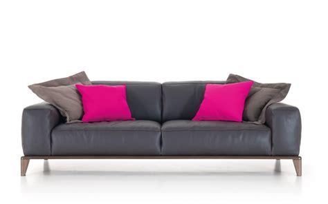 sconto divani divani sconti promo divani sconti fino al 70 sui divani in