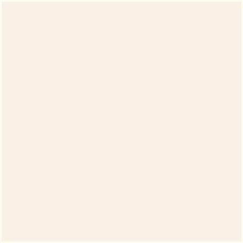 sherwin williams antique white