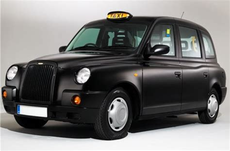 a cab not appy black cab drivers enraged by hailo as taxi tech