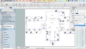 basic cctv system diagram cctv network diagram example gsm based home automation system using arduino project