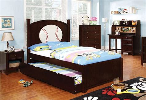 baseball toddler bed baseball toddler bed frame mygreenatl bunk beds