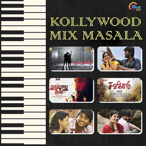 amazon com pehchaan penn masala mp3 downloads kollywood mix masala songs download kollywood mix masala