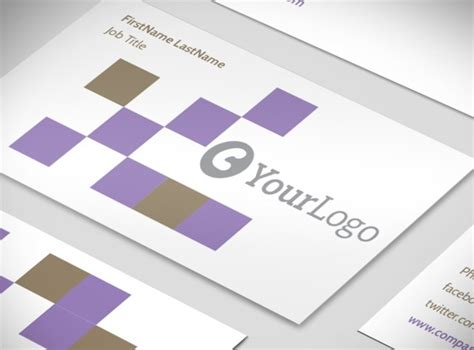 elite business cards template elite business card template
