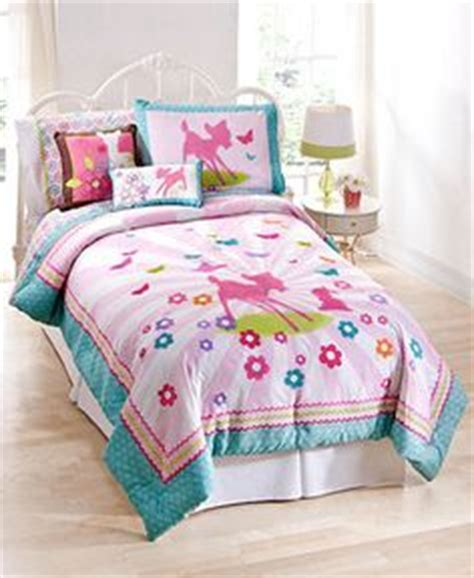 bambi crib bedding 1000 images about laveyahs bedroom on pinterest bambi