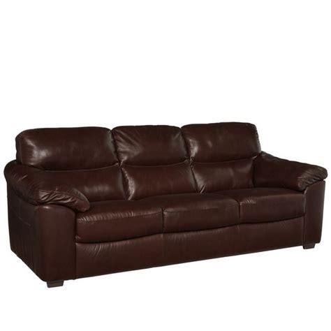 natuzzi clyde sofa sof 225 de 3 plazas natuzzi editions monza burdeos 10 zi