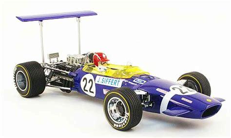 lada quarzo lotus 49b miniature voiture miniature