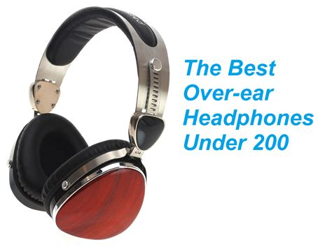 best bose headphones for 200 the best ear headphones 200 in 2018