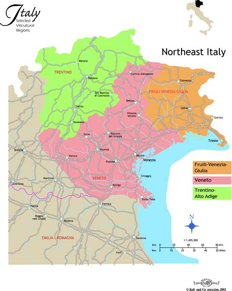 norcia italy map 100 norcia italy map south tyrol italy map greece map decathlon italy map greece map