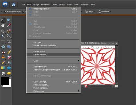 design elements tutorial 55 best patterns images on pinterest doodles zentangle