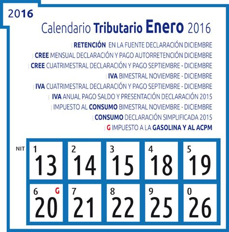 base retencion servicios 2016 dian retencion en la fuente 2016 share the knownledge