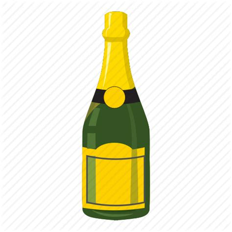 cartoon alcohol jug cartoon alcohol bottle www pixshark com images
