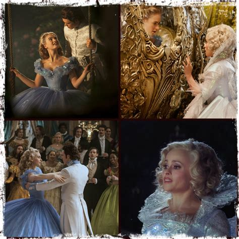film review for cinderella cinderella film review everywhere