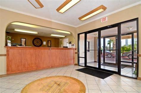 motel 6 front desk front desk picture of motel 6 lake charles la lake