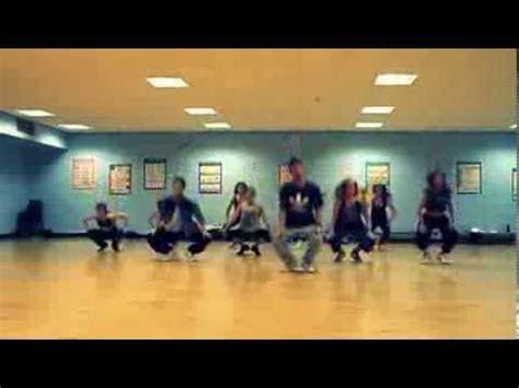 tutorial dance talk dirty simon says dance talk dirty jason derulo youtube