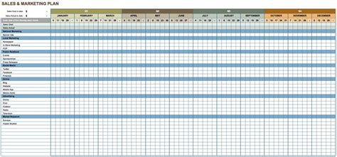 Tracking Spreadsheet by Tracker Template Pictures To Pin On