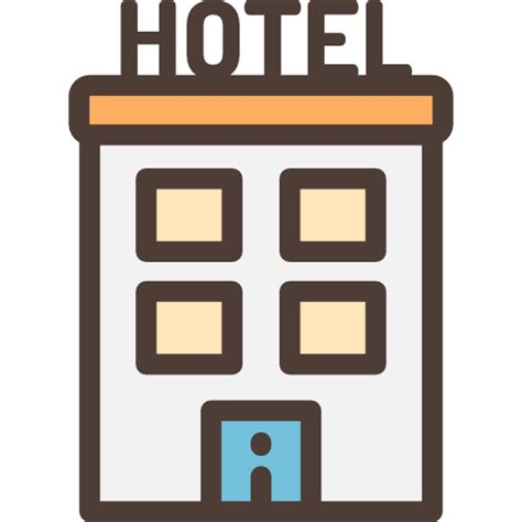 hotel clipart hotel clipart transparent building pencil and in color