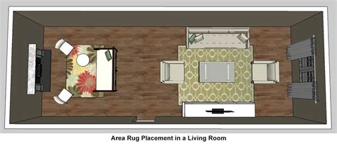 area rug placement living room rug buying guide rugs direct