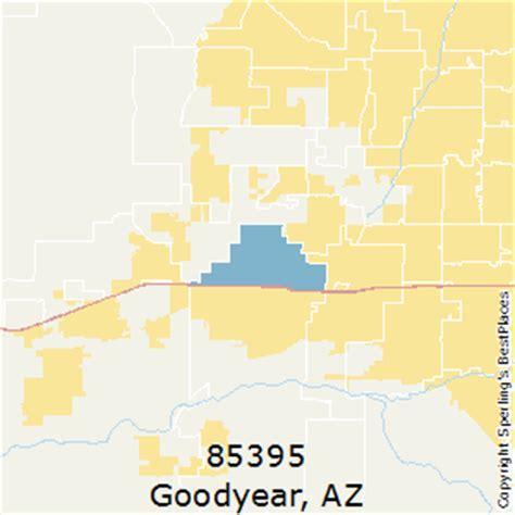 section 8 housing by zip code section 8 housing in phoenix arizona arizona u s