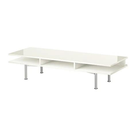 bench management i like this one too tofteryd tv unit ikea built in cable