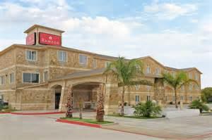Ramada Inn Tx Ramada Hewitt Updated 2017 Hotel Reviews Price