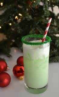 top 10 best christmas alcoholic drinks shadow heart