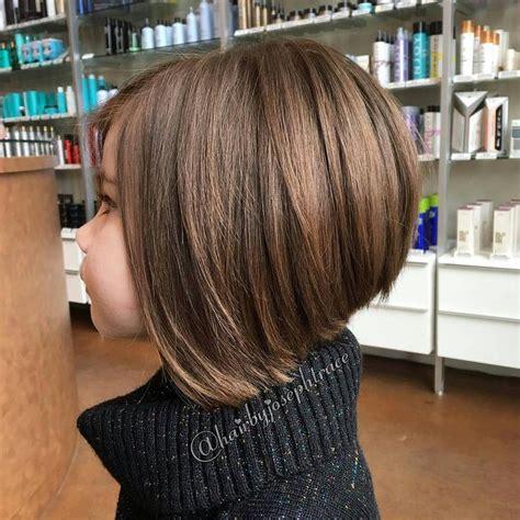 Designer Haircuts Berkeley | best 25 kids hair salons ideas on pinterest natural