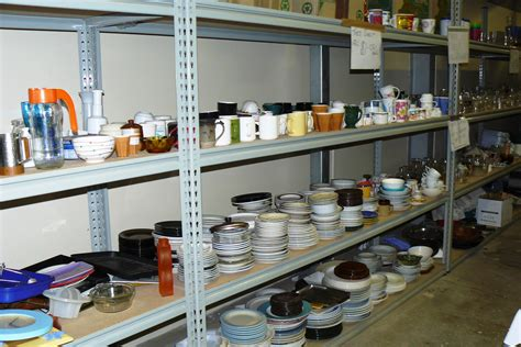 shop brisbane brisbane tip shops brisbane