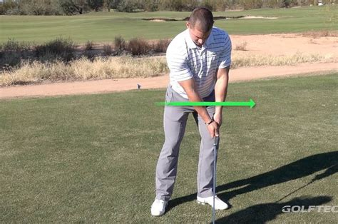 swing the handle golf 77 best golf swing tips images on pinterest