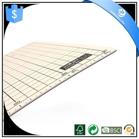 1 self healing rubber mat printable plastic board self healing cutting mat buy