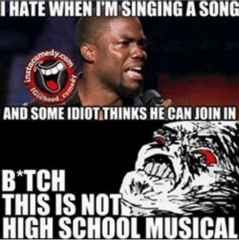 Musical Meme - funny high school musical memes of 2017 on sizzle