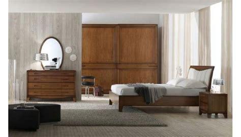 camere da letto stile contemporaneo camere da letto contemporaneo foto stile camere lecce e