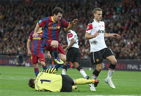 barcelona vs mu soccer uefa chions league final barcelona v