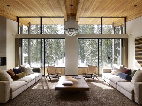 Interior Decor India Best Ceiling Design Living Room House Decor Picture