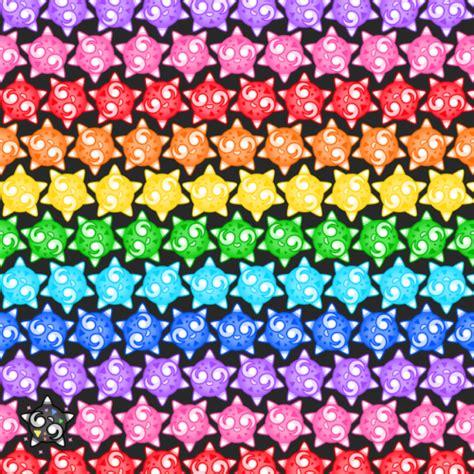 rainbow pattern tumblr rainbow patterns tumblr
