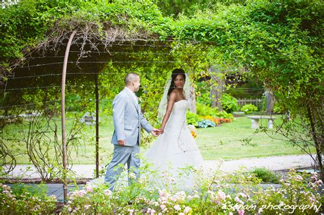Jordan & Patrick's Fabyan Japanese Garden Wedding   Chicago IL Wedding Photographer   Esenam