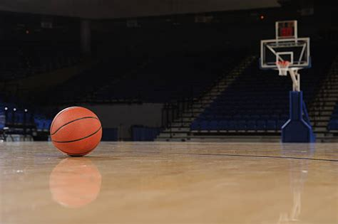 images of basketball court basketball court pictures images and stock photos istock