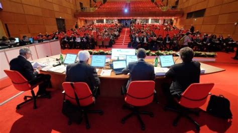 carige firenze carige assemblea azionisti l appello di fiorentino quot i
