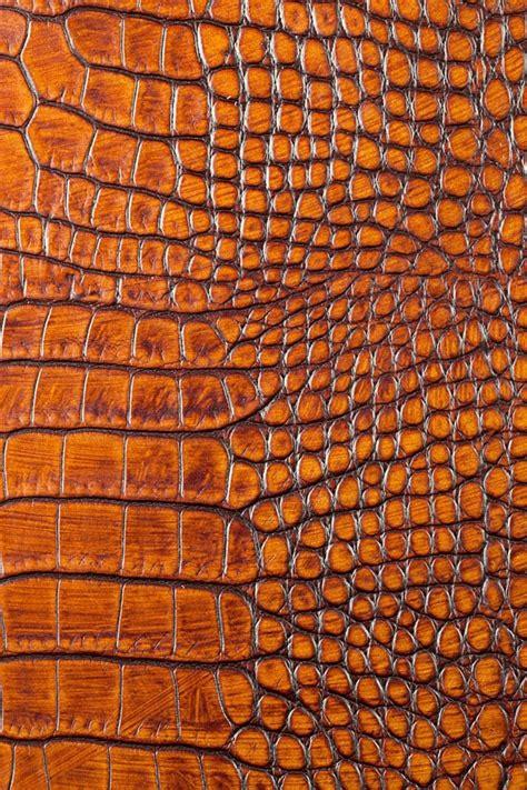 texture pattern coreldraw 17 best images about textures on pinterest