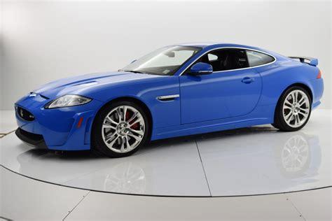 2013 jaguar xk xkr used 2013 jaguar xk xkr s coupe for sale 79 880 fc kerbeck lamborghini palmyra n j stock