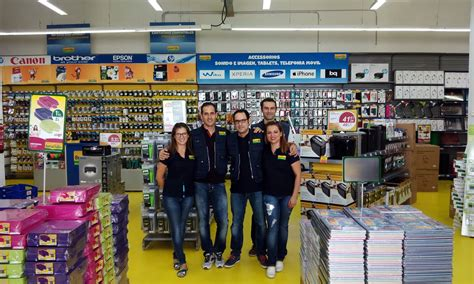 Ouverture Bureau Vall 233 E Elche Amopi L Informatique Au Bureau Vallée Courbevoie