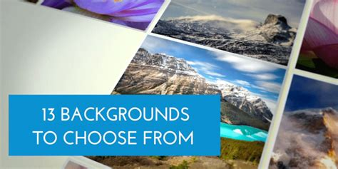 sell after effects templates creating ae templates 5 factors for profitable designs