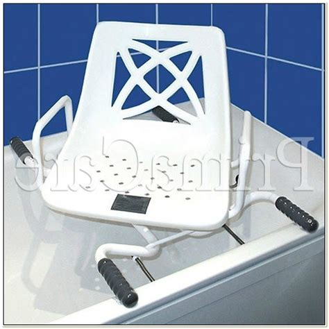 swivel bath chair south africa bath seats for elderly argos chairs home decorating