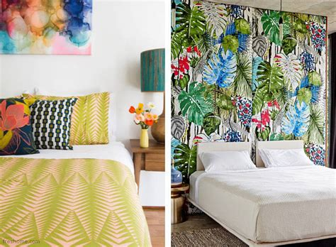 tropical bedroom decorating ideas 36 tropical decorating ideas fresh the fashion runways