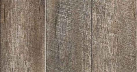 top 28 vinyl flooring no voc imitation wood vinyl