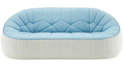 footstool or ottoman ottoman sofas designer no 233 duchaufour lawrance ligne