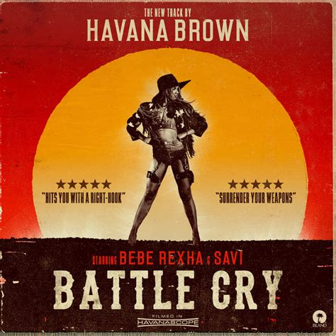 Battle Cry brown battle cry lyrics genius lyrics