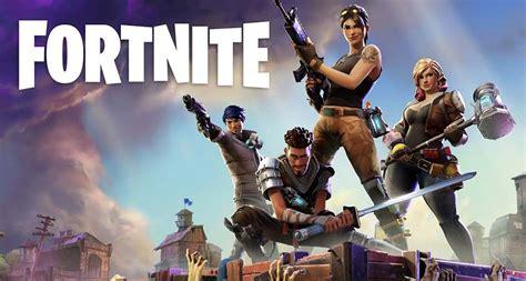 fortnite to play guide fortnite comment jouer en cross play entre joueurs