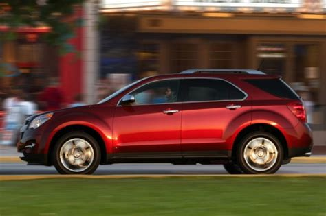 most comfortable car for long commute top 10 used cars for long commutes