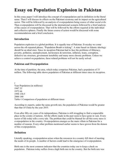 Human Cloning Argumentative Essay by Argumentative Essay Human Cloning Overpopulation Essayedgeeditors Web Fc2