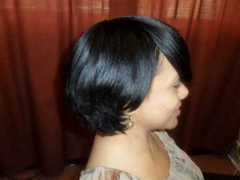 haircut houston downtown black hair stylist in pearland texas 2015 personal blog